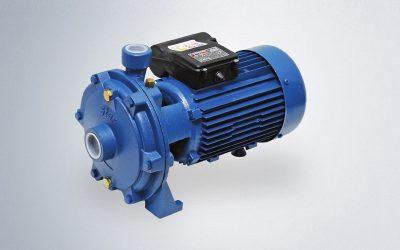 SPC 150-200-300