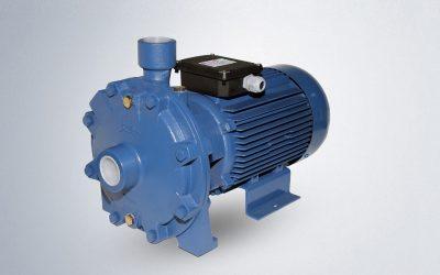 SPC 400-550-750