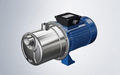 SPINOX J 100- J 150