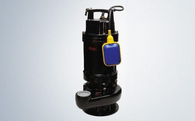 SPF-D 100-150-200