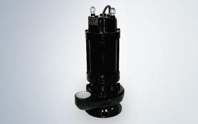 SPF-D 300-400