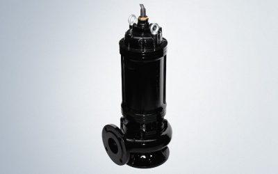 SPF-D 550-750-1000