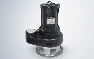SPF mc 200-300