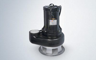SPF vx 200-300