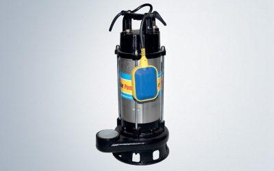 SPK 100-150-200
