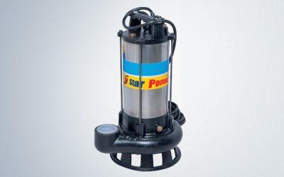 SPK 220 M-300 M