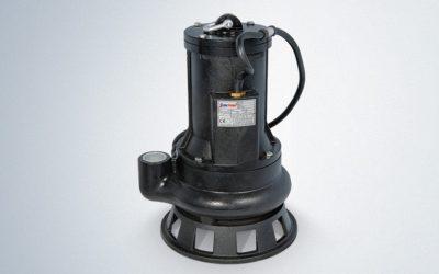 SPK B 200-300-400-550