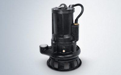 SPK D 200-300-400-550
