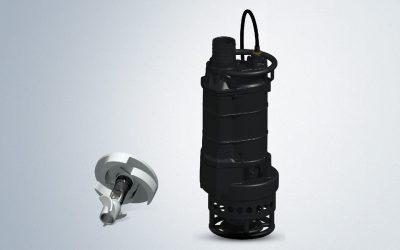 SPK-M 550-750
