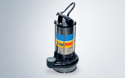 SPF-Z 220-300-400